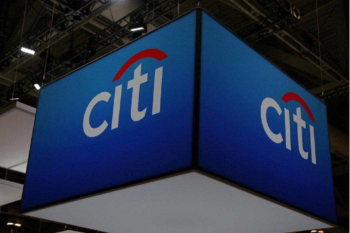 大马花旗向客户保证 消费者银行业务如常运作